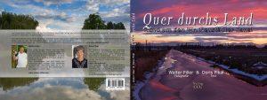 Cover Gesamt_QdL Wr Neustädter Kanal_g01e02_bv1
