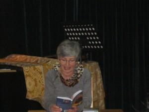 Lesung Lyrikfreunde Wien 007