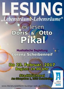 Plakat_Lesung_2017-02-23_e01_nl