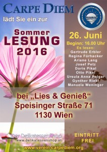 plakat_Sommerlesung 2016-06-26_e01_A4_nl